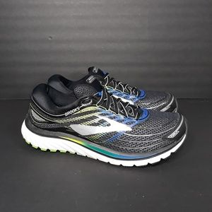 Brooks Glycerin 16 Athletic Shoes Sz 8 M